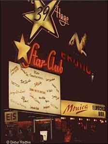 starclub_bild.jpg