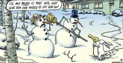 SnowmanStickup.jpg